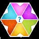 Kennis Quiz by Gecko Apps