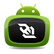 Irdroid Relay Control by HWGroup Ltd.