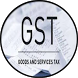 GST Bill India (Updated Acts/Rules) by JNS Infotech