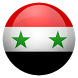 Syria News | Syria Newspapers by ProgrammingTunes