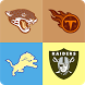 Guess the Nfl Team by Scissors