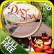 Day Spa New Free Hidden Object by PlayHOG