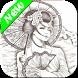 1000+ Japanese Tatto Ideas by Garudaku Studio