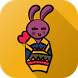 Colombian Cupid - Free Chat by Innovation Consulting Ltd