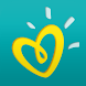 Club Pampers by Procter & Gamble Productions