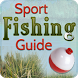 Sport Fishing Guide by Selectsoft Publishing