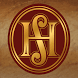 Social Humidor - Cigar & more by SocialHumidor