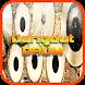 Drume Dangdut Koplo Terbaik by Free Musik T.M.D