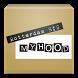 MyHood by HUSS BV