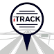 iTrack Mobile Application by iSYS Professional