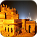 Ancient India History by HistoryIsFun