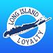 Long Island Loyalty by J. Louis Technology