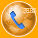 Libon International Calls Tip by 40day of happa