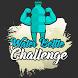Water Bottle Flip Challenge by MakaveliCodeLab