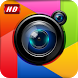 Full HD Camera PRO Cam by MarshallApps