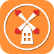 Netherlands Social -Dutch Chat by Innovation Consulting Ltd