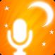 Karaoke Offline Religi by Petakalet