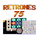 Game Pack by Nagy Atka Retrones75
