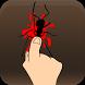 Amazing ants smasher by Mr DevUp