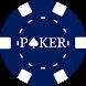 5 Card Draw Poker by OrangeBoat