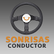 TS Conductor by Taxi Sonrisas