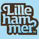 Lillehammer by Wip