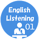 English Listening 01 by VNSUPA FOR EDUCATION