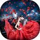 Photo Animation Effect - Photo GIF Maker 2018 by Bits App Media