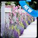 Flower Garden Ideas by ExoStudio