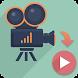 Mp3 converter-Convert Video by Globalpixel Apps