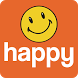Happy.com.tr by Happy Center