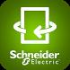Schneider Electric 3D Models by Schneider Electric SE