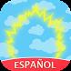 Guerreros Z Amino para Dragon Ball Z en Español by Amino Apps