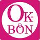 OK-BON 行動商城 by 阿特通雲端資訊有限公司