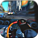 Racing for Speed. Fast Cars 3D by Clearworks Design