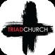 Triad Church by Sharefaith
