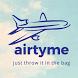 Airtyme Global Inc by Skoolbag