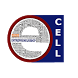 UPES E-CELL by ilLuSion InFinity Inc.