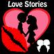 Love Story Saga by Jungle World Game