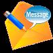 Voice-Text Messenger by HexaBit