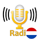 Nederland Radio by Smart Apps Android
