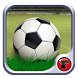 Real Football 2015 Soccer Play by Fauztech