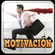 Frases de motivacion by Alesha