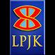 LPJK Jatim by hariyanto