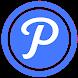 Payzie Business by EIZ Inc