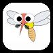 Anti Mosquito Prank by 툴루이