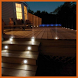 Lighting Ideas by Chak Muck
