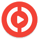 PiP Video for Youtube by SmartAppHome