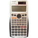 HKDSE Calculator Programs by hk1989