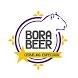 BoraBeer by App4store
